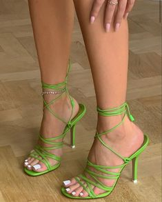 Fancy Shoes, Crazy Shoes, Cute Shoes, Me Too Shoes, Trendy Shoes, Stiletto Heels, High Heels, Shoes Heels, Strappy Heels