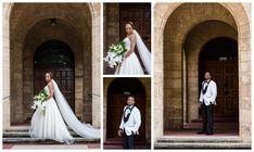 Bride and Groom Portrait UWA | Perth City Wedding | Trish Woodford Photography Western University, Perth, Wedding Portraits, Family Photographer, Affair, Groom, Wedding Day, Wedding Photography, Weddings