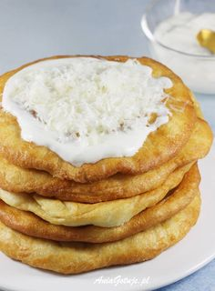 Pancakes, Recipies, Food And Drink, Yummy Food, Baking, Drinks, Breakfast, Suppers, Recipes