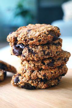 glutenvrije-havermoutkoekjes-met-chocolade
