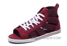 http://www.jordannew.com/converse-open-toe-elastic-band-gore-wine-red-all-star-roman-sandals-top-deals.html CONVERSE OPEN TOE ELASTIC BAND GORE WINE RED ALL STAR ROMAN SANDALS TOP DEALS Only 63.26€ , Free Shipping!