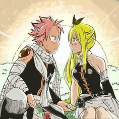 #wattpad #fanfiction Nashi heartfilia daughter of lucy heartfilia and natsu dragneel . its been nearly 8 years lucy left the guild as she did not wanted natsu to know that she pregnant and is carrying his child  because he had accepted someone else feeling so she left the guild. so will lucy ever tell natsu  that she h...