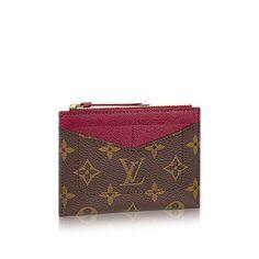 872ce7348a0b 35 Best Louis Vuitton images   Couture bags, Louis vuitton handbags ...