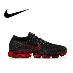 91168d1e42 27 Delightful Shoes images   Nike air vapormax, Tennis, Man fashion
