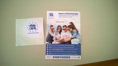 #flyer #ior #slovenia #impact of relationship