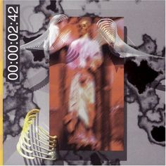 ' 05:22:09:12  Off ' (1993) by Front 242 (disk)