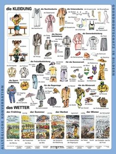 Learn German online with the Rocket German free trial. Learning German is fast and easy with our audio course, software and German language lessons. German Grammar, German Words, German Resources, Deutsch Language, The Good German, Picture Dictionary, German English, German Language Learning, Learn German