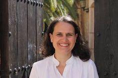 hre Ansprechpartnerinnen vor Ort und bei der Fincasuche: Tiziana Flore, Kundenbetreuerin auf Mallorca