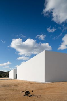 Image result for manuel artis mateus architect