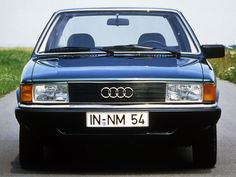 i.wheelsage.org pictures a audi 80 audi_80_7.jpg