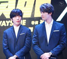 150921 CNBLUE - Bad Guys Always Die OST Release Event in Beijing HD Photos cr: 田甜舔 CNBLUE.CL | twitter.com/CNBLUECL