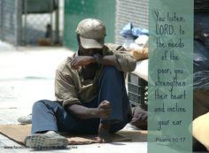 Psalm 10 #biblequotes #psalms