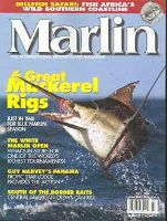 FREE Marlin Magazine 1 Year Subscription on http://hunt4freebies.com