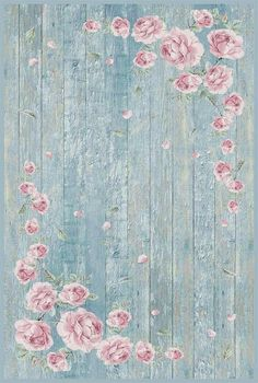 Awesome Shabby Chic Decor Signs Ideas : Wonderful Useful Ideas: Shabby Chic Birthday shabby chic desk white. Shabby Chic Desk, Shabby Chic Living Room, Shabby Chic Kitchen, Kitchen Country, Shabby Chic Wallpaper, Stylish Kitchen, Wallpaper Backgrounds, Iphone Wallpaper, Decoupage