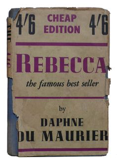 cheap and cheerful at 4/6 published by Gollancz in the '40s