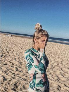 79b359ed5fc surf girl ocean wetsuit billabong women Surfer Girl Outfits