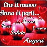Happy New Month Messages, Happy New Month Quotes, New Quotes, Happy New Year, Life Quotes, Anniversary Poems, Italian Humor, Italian Sayings, Christmas Bulbs