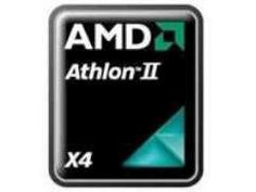 AMD Athlon II X4 640 3 GHz Processor - Socket AM3 PGA-941. ATHLON II X4 640 AM3 3.0G 2MB 45NM 95W 3000MHZ PIB AMD-SP. Quad-core by AMD. $118.00. Manufacturer/Supplier: Advanced Micro Devices, Inc Manufacturer Part Number: ADX640WFGMBOX Brand Name: AMD Product Line: Athlon II X4 Product Model: 640 Product Name: Athlon II X4 Quad-core 640 3GHz Processor Marketing Information: Do more of the things you want to in less time and enhance your digital life with the m...