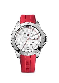 Dünya markaları ucuzbudur.com' la ayağınıza geliyor. #tommy hilfiger #erkek saat #ucuzbudur