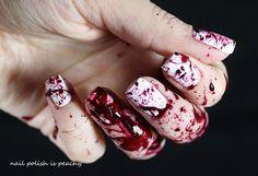 Convenience Store, Nail Polish, Nails, Convinience Store, Finger Nails, Ongles, Nail Polishes, Polish, Nail