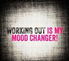 Fitness Motivational Quotes : Fitness motivation #FitnessMotivationalQuotes https://quotesayings.net/fitness/fitness-motivational-quotes/fitness-motivational-quotes-fitness-motivation-109/