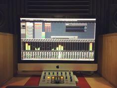 Y una de las cosas que más hay en #Malaga es #arte y #talento. [Contacta con el estudio para grabar mezclar y/o masterizar tu proyecto en hola@ShowtimeEstudio.com o a través de la web]  #showtimeestudio #grabacion #mezcla #masterización #mastering #rap #hiphop #rapespañol #hiphopespañol #musica
