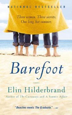 Barefoot: A Novel by Elin Hilderbrand, http://www.amazon.com/dp/0316051950/ref=cm_sw_r_pi_dp_G3Csqb1ZSA633
