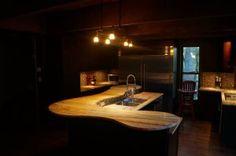 Pro #1523590 | Kansas Granite Mart | Lees Summit, MO 64086 Lees Summit, Granite, Kansas, Dining Table, Furniture, Home Decor, Decoration Home, Room Decor, Granite Counters