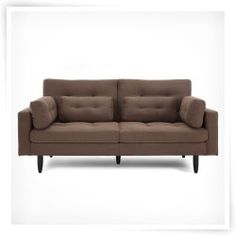 convertible sofa for guest bedroom?