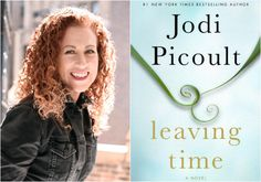 Jodi Picoult Dishes on Her New Book Jodi Picoult, Country Names, Bestselling Author, Book Lovers, New Books, Novels, Messages, My Love, Toronto