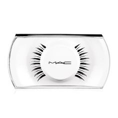 The Mascara Trend That's Making A Big Comeback | The Zoe Report