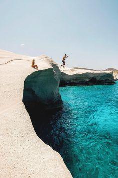 Greece | Haylsa