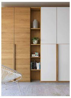 Wardrobe Door Designs, Wardrobe Design Bedroom, Bedroom Furniture Design, Wardrobe Doors, Closet Designs, Small Wardrobe, Modern Wardrobe, Wardrobe Closet, Wardrobe Ideas