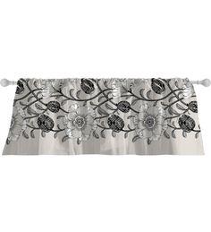 Vallila Muuan 60 x 250 cm kappa Kappa, Gucci, Shoulder Bag, Bags, Fashion, Handbags, Moda, Fashion Styles, Shoulder Bags