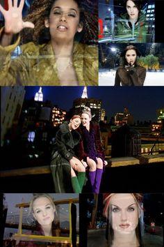 2 become 1 1996 Emma Bunton, Famous Singers, Girls Rules, Foo Fighters, Girls World, Backstreet Boys, Teenage Years, Spice Girls, Girl Bands