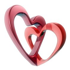 Love Heart Marriage