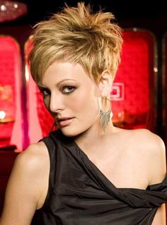 Google Image Result for http://www.hairsmystory.com/wp-content/uploads/2012/03/Pixie-Haircut-2012.jpg