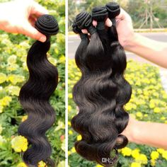 Remy Queen Hair Products Cheap Brazilian Virgin Hair Hair Weaves Natural Color Body Wave 100g/pc Mix Length Wholesale Hair Weft Human Hair Weft Brazilian Human Hair Weft Online with $301.64/Piece on Dreamqueenhair's Store | DHgate.com