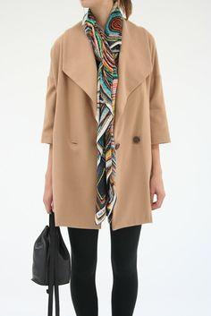 http://www.mackage.com/ca/en/vane-camel-wool-coat 390 | A fall ...