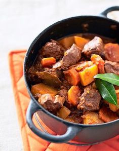 Pot Roast, Healthy Recipes, Healthy Food, Good Food, Curry, Food And Drink, Beef, Ethnic Recipes, Koti