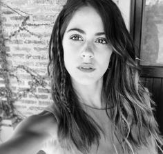 Find images and videos about martina stoessel, tini stoessel and ️tini on We Heart It - the app to get lost in what you love. Celebrity Singers, Celebrity Couples, Celebrity News, Duchess Kate, Duchess Of Cambridge, Got Me Started Tour, Star Wars, Latin Women, Chanel