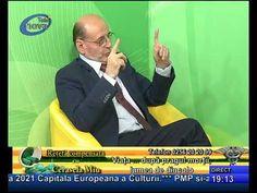 Reteta Compensata Prof. Dr. Dumitru Constantin Dulcan