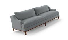Joybird Furniture - Price Sofa