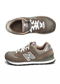 New Balance Erkek Spor Ayakkabı Fiyatı - 9538152597756563