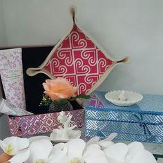 Múltiples opciones a regalar en el día de las Secretarias.! #casamargot #regalosoriginales #regalospersonalizados #secretarias #joyeros #lollia #portaanillos