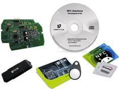 NFC Software Development Kit (SDK)- €179.99