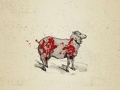 Sacrificial-Lamb_1280x960_72dpi.jpg