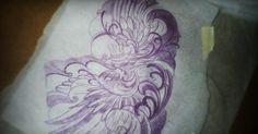 Tattoo_6.jpg 800×418 Pixel