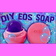 edible eos - Google Search