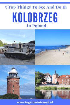 Poland Travel, Road Trip Adventure, Krakow, Travel Aesthetic, European Travel, Beach Trip, Travel Essentials, Travel Quotes, Beautiful Beaches